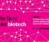 Biotech week 2014