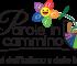 Festival dell'italiano e delle lingue d'Italia