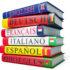 Liceo Linguistico Monna Agnese